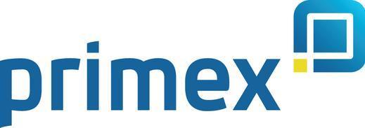 PrimexTelecom_GradLogo_SPOT-new